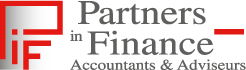Partners in Finance