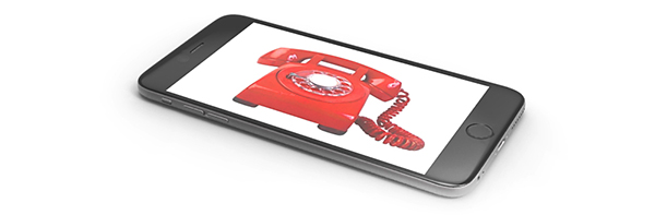 Iphone6.90 b600px